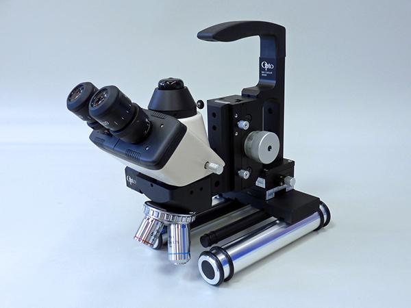 Default - OPTO - Microscop Portabil