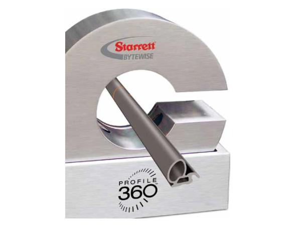Default - PROFILE 360 - masurare cu laser